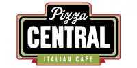 Pizza Central – $3 off Cinnamon Pie