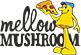 mellow-logo-small