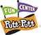 putt-putt-logo-small