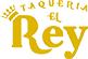 taqueria-el-rey-logo-small