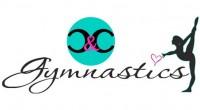 C&C Gymnastics