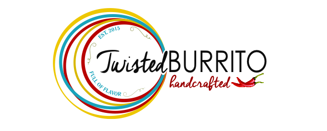 TUE: Twisted Burrito Kids Meal