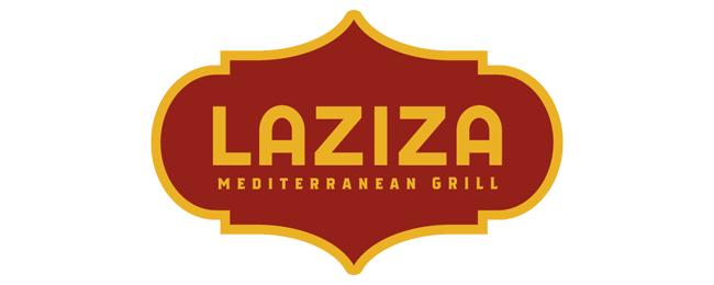 Laziza Mediterranean Grill – $5 off $25+
