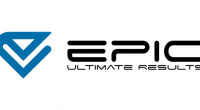 Epic Ultimate Results