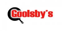 Goolsby's