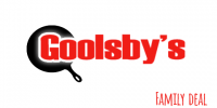 WED: Goolsby's Kids Deal