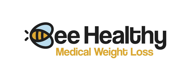 Bee Healthy – Medical Weight Loss
