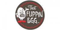 That Flippin Egg