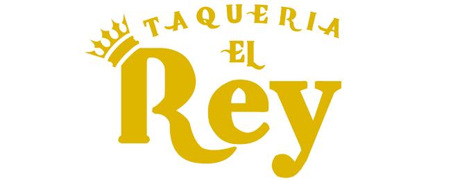 Taqueria El Rey