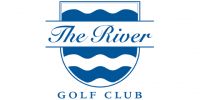 The River Golf Club – Food Special