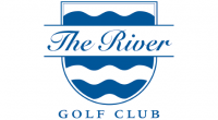 The River Golf Club – Golf Special