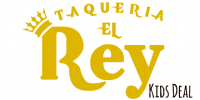 WED: Taqueria El Rey Kids Meal
