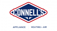 Connell's Heating and Air