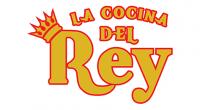 La Cocina Del Rey