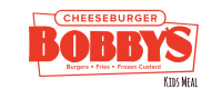 SUN: Cheeseburger Bobby's Kids Meal Deal