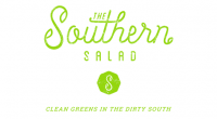 The Southern Salad – Catering